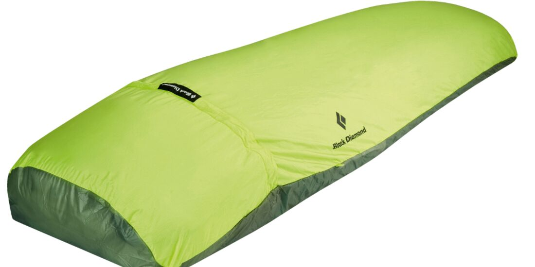 OD-0514-Tested-on-Tour-Black-Diamond-Twilightbivy (jpg)