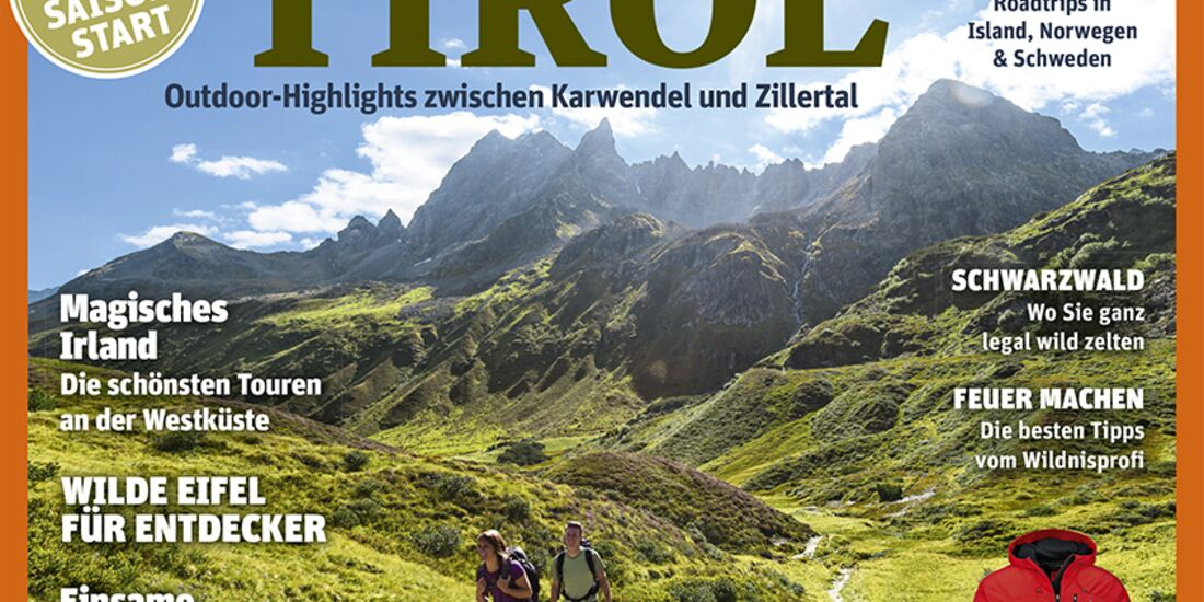 OD 0518 Cover Titel Aufmacher Heft Mai Teaserbild mit 1020