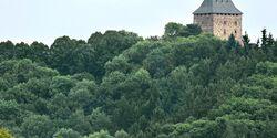 OD 0518 Eifel Nideggen–Engelsblick-Runde