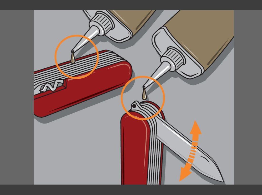 OD 0611 taschenmesser oelen (jpg)