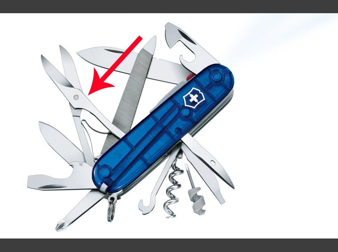 OD 0611 taschenmesser schere (jpg)