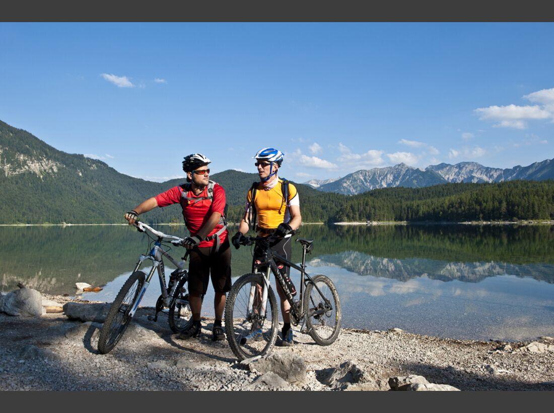 OD 0612 Alpencross MTB MS_BEN8616 (jpg)
