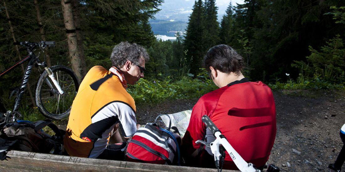 OD 0612 Alpencross MTB MS_BEN8703 (jpg)