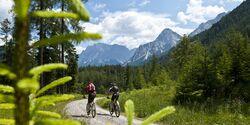 OD 0612 Alpencross MTB MS_BEN8791 (jpg)