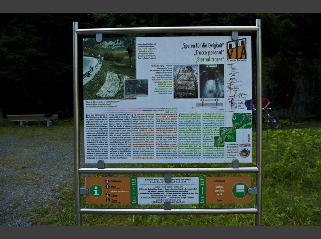 OD 0612 Alpencross MTB MS_BEN8937 (jpg)