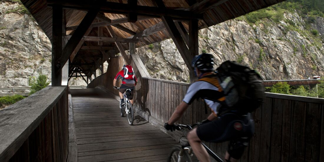 OD 0612 Alpencross MTB MS_BEN8950 (jpg)