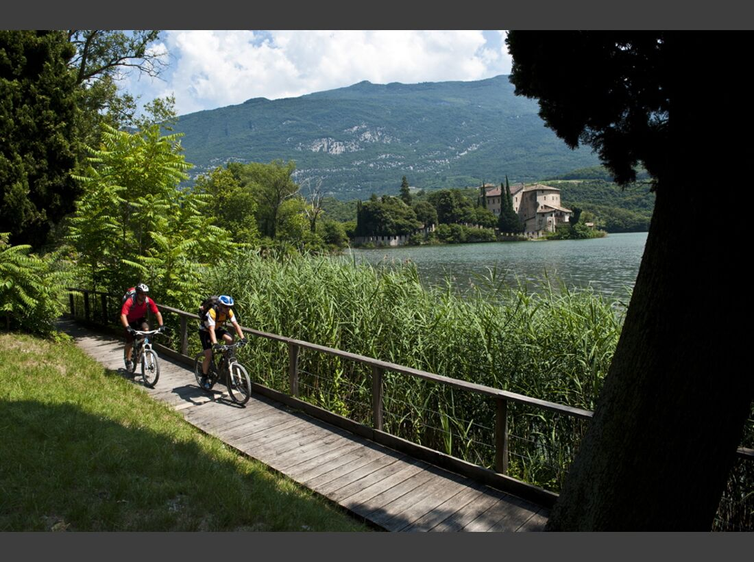 OD 0612 Alpencross MTB MS_BEN9512 (jpg)