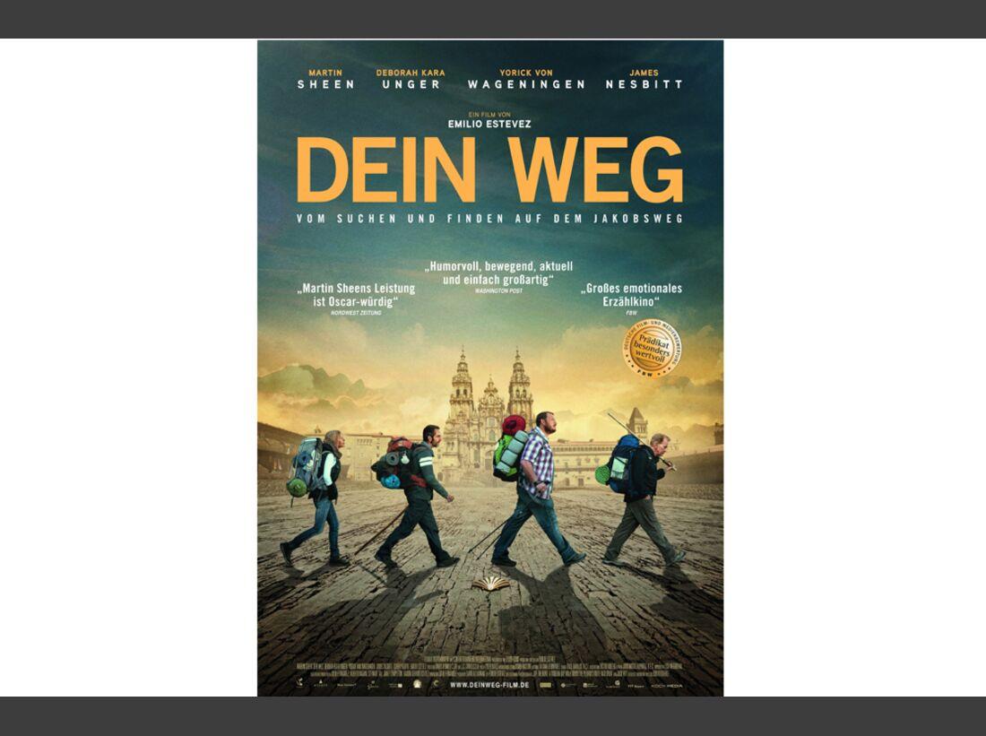 OD_0612_Dein_Weg_Plakat-1 (jpg)