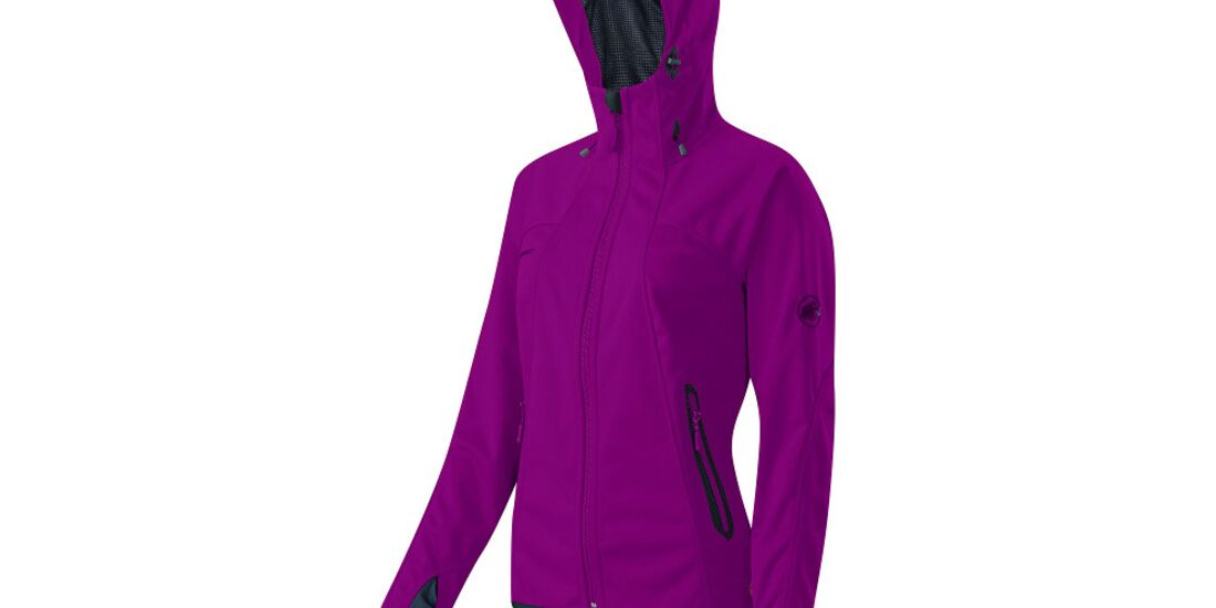 OD-0613-Softshelljacken-Test-Mammut-Ultimate-Hoody-Damen (jpg)