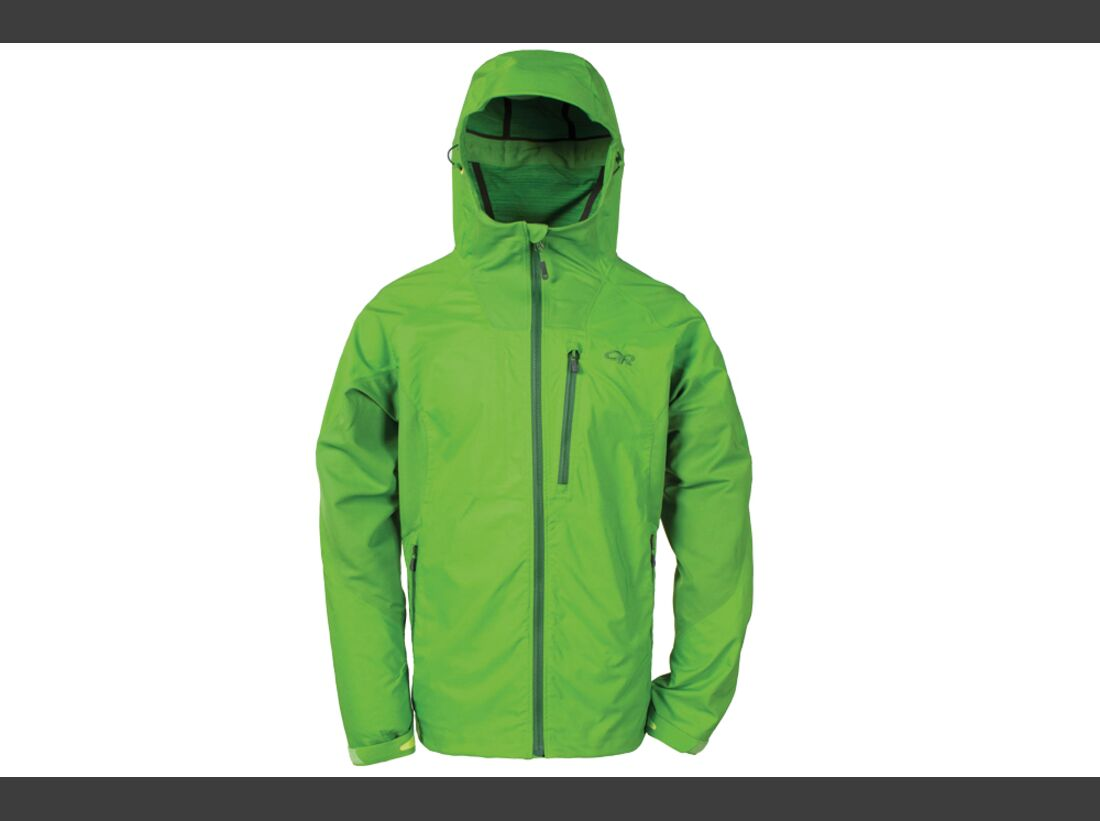 OD-0613-Softshelljacken-Test-Outdoor-Research-Enchainment-Jacket (jpg)
