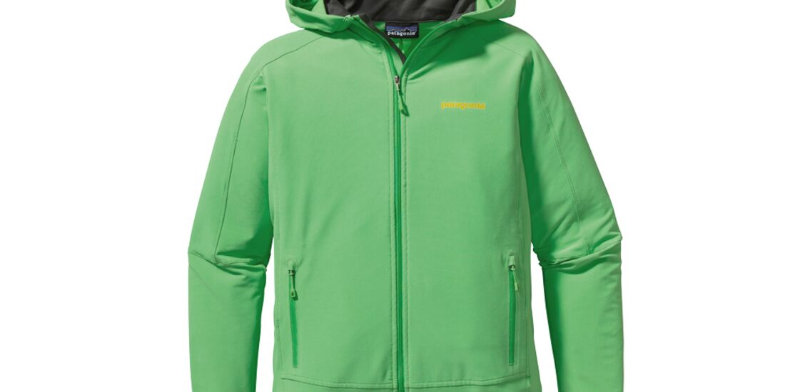 OD-0613-Softshelljacken-Test-Patagonia-Simple-Guide-Hoody-Damen (jpg)
