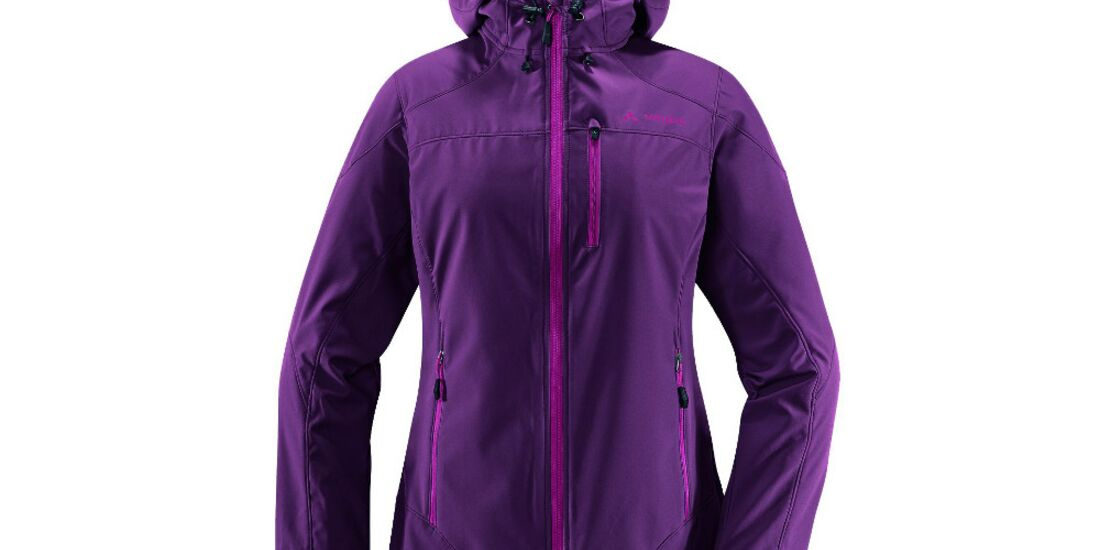 OD-0613-Softshelljacken-Test-Vaude-Tyresta-Jacket-Damen (jpg)
