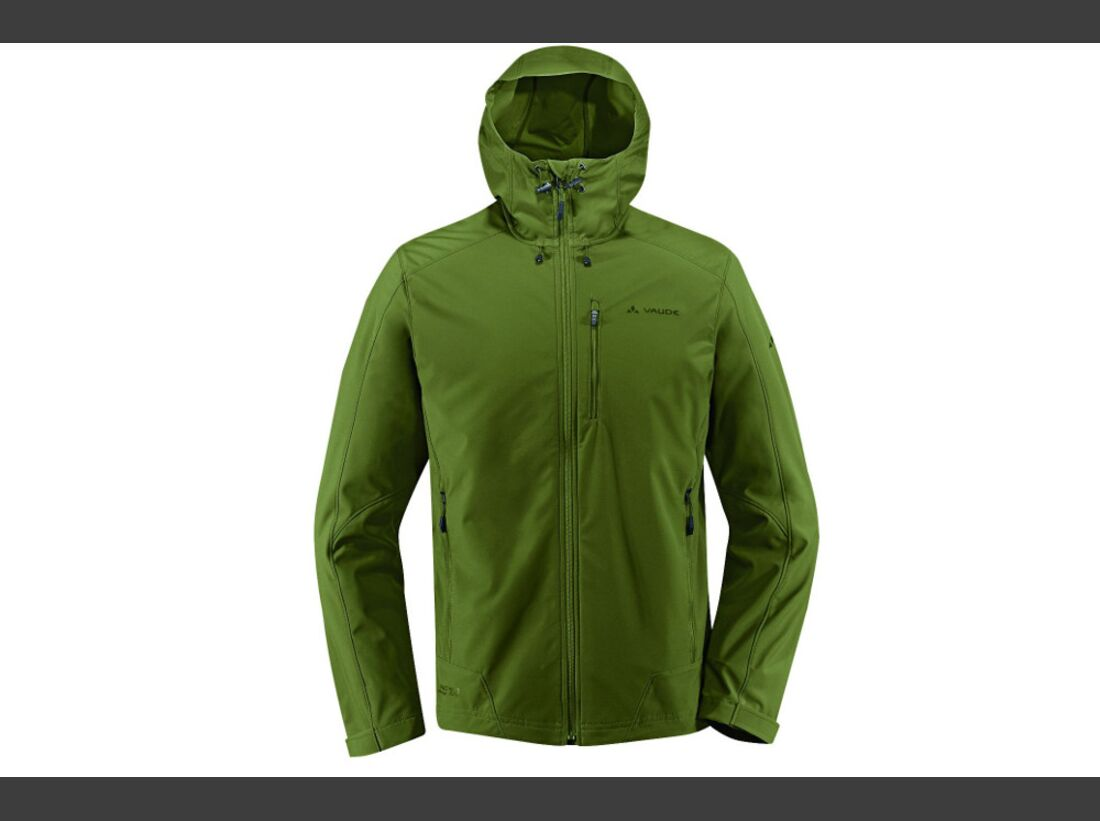 OD-0613-Softshelljacken-Test-Vaude-Tyresta-Jacket-Herren (jpg)
