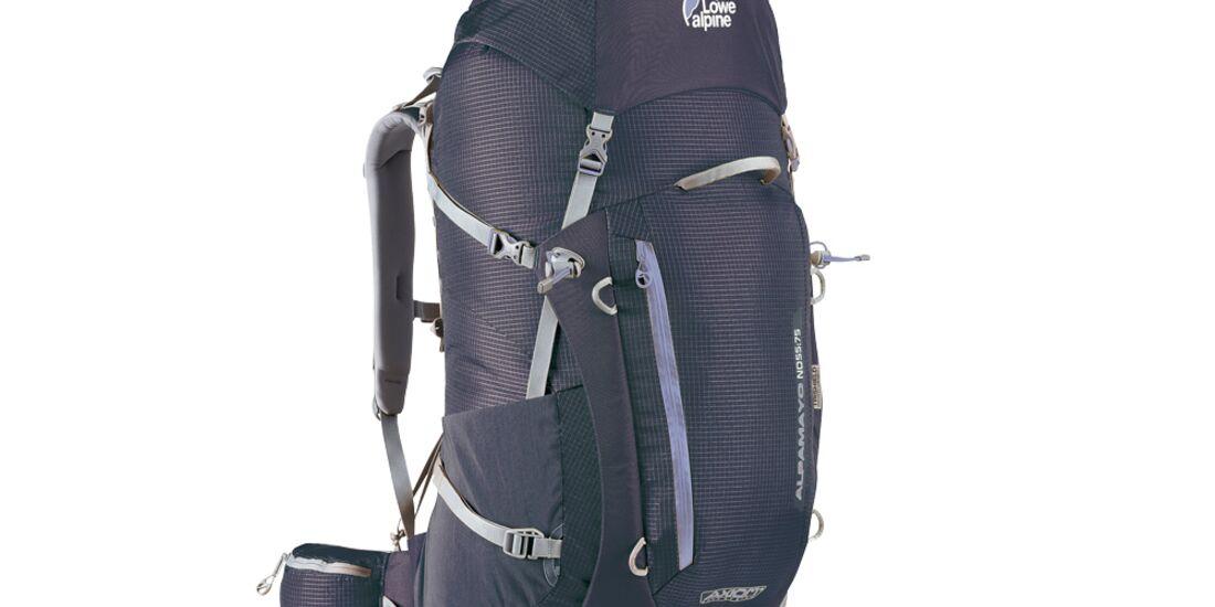 OD-0614-Trekkinggrucksack-Test-Lowe-Alpine-Alpamayo-Damen (jpg)