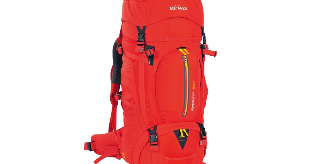 OD-0614-Trekkinggrucksack-Test-Tatonka-Amber-Damen (jpg)