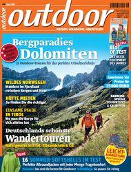 OD 0615 Titel Cover Heft Juni