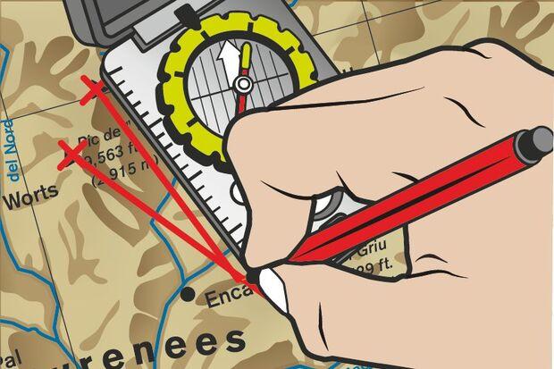 OD 0711 BL know how kompass ankreuzen (jpg)