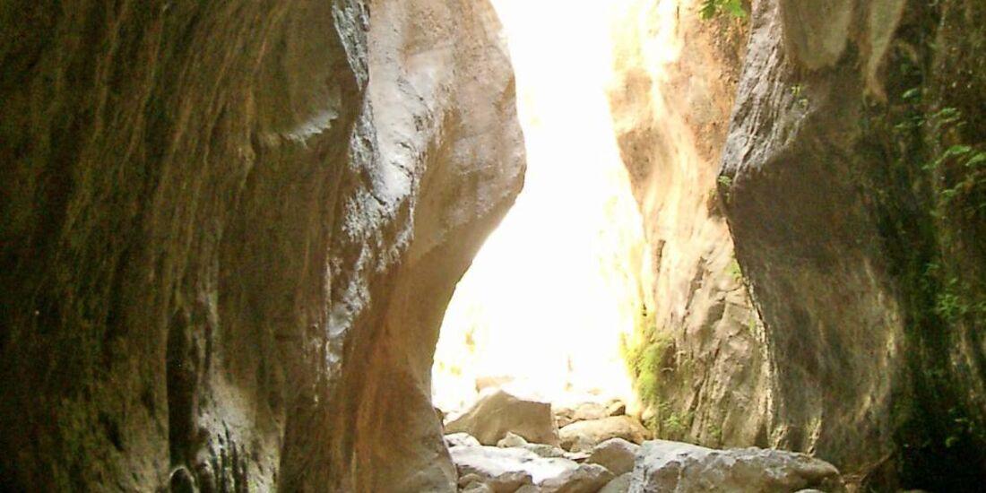 OD 0711 Reise Wandern mit Tiefgang