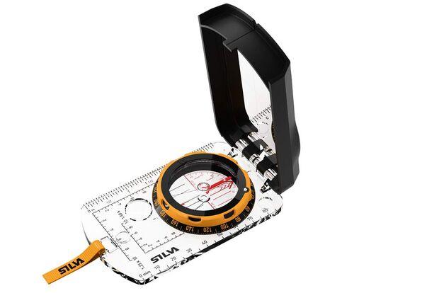 OD-0711-know-how-kompass (jpg)
