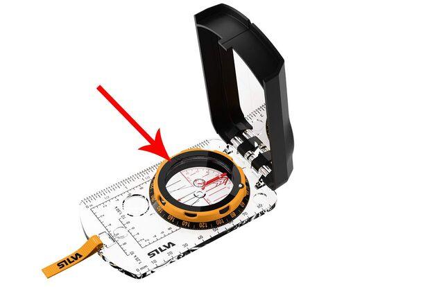 OD-0711-know-how-kompass-kompasskugel (jpg)