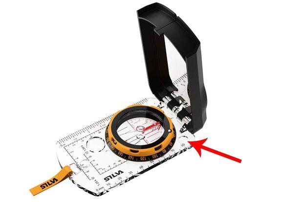 OD-0711-know-how-kompass-silikonauflage (jpg)