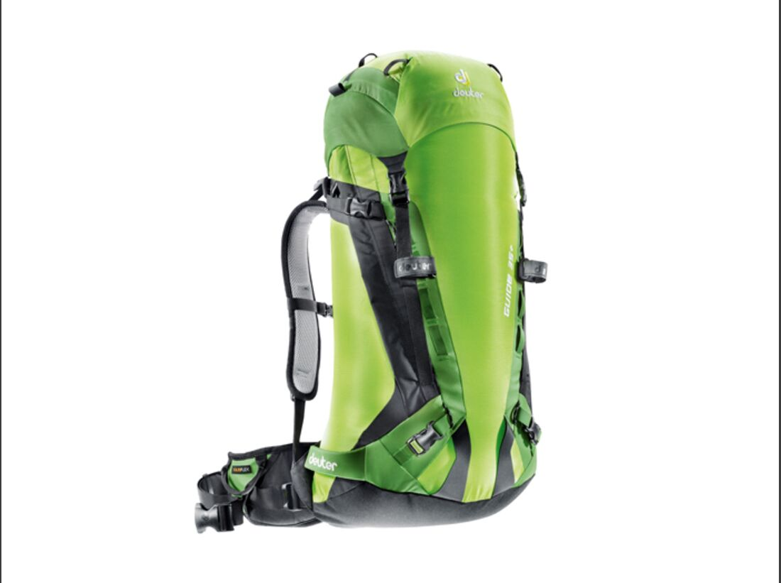 OD-0712-OutDoor-Messe-Klettern-Deuter-Guide-35-Plus (jpg)