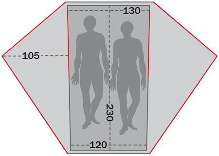 OD-0712-Zelttest-grundriss-hilleberg-rogen (jpg)