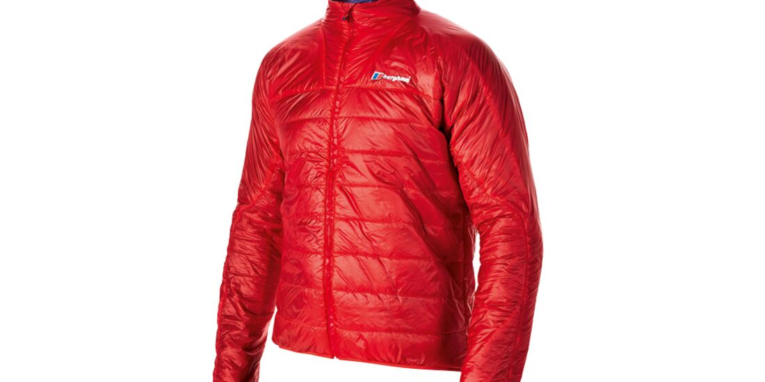 OD-0714-tested-on-tour-Berghaus_VapourLight-HyperTherm (jpg)