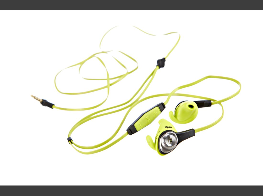 OD-0716-Tested-on-Tour-Monster-Isport-Intensity (jpg)