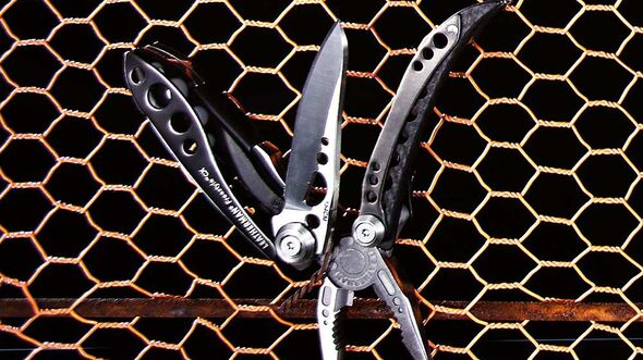 OD 0811 BL Equipment Multitools Freestyle CX (jpg)