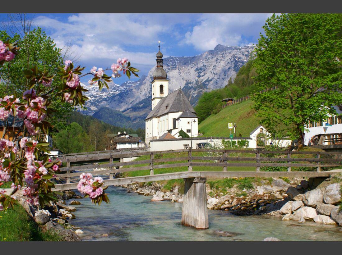 OD_0811_Berchtesgaden_Ramsau (jpg)