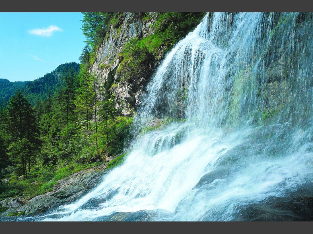 OD_0811_Berchtesgaden_Wasserfall (jpg)