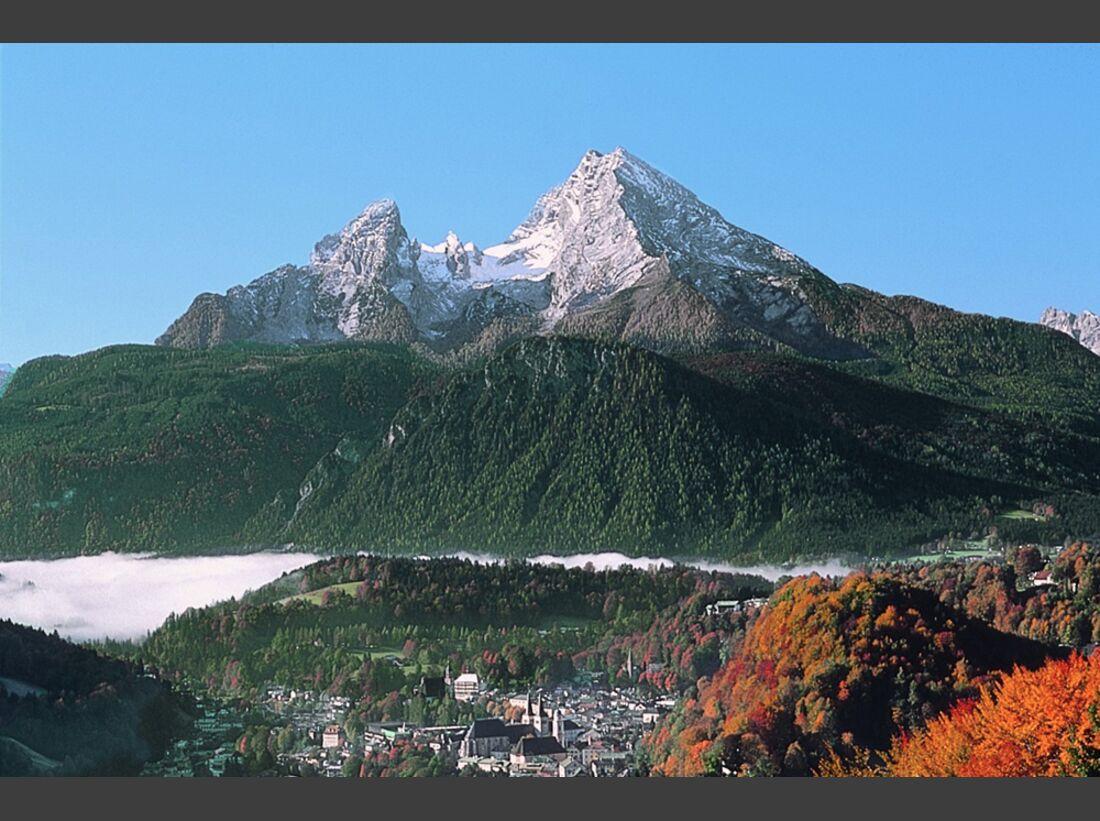 OD_0811_Berchtesgaden_Watzmann (jpg)