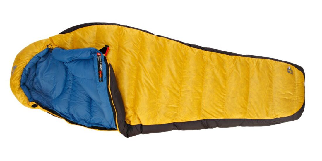 OD 0811 sommerequipment praxistest north face gold kazoo (jpg)