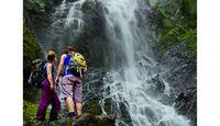 OD-0813-Alpe-Adria-Trail-10