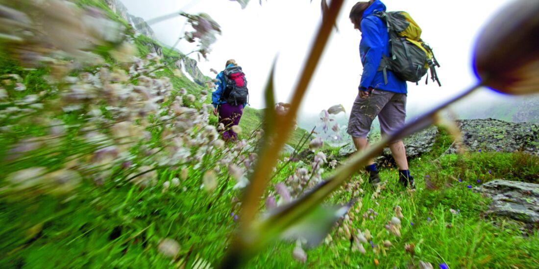 OD-0813-Alpe-Adria-Trail-11