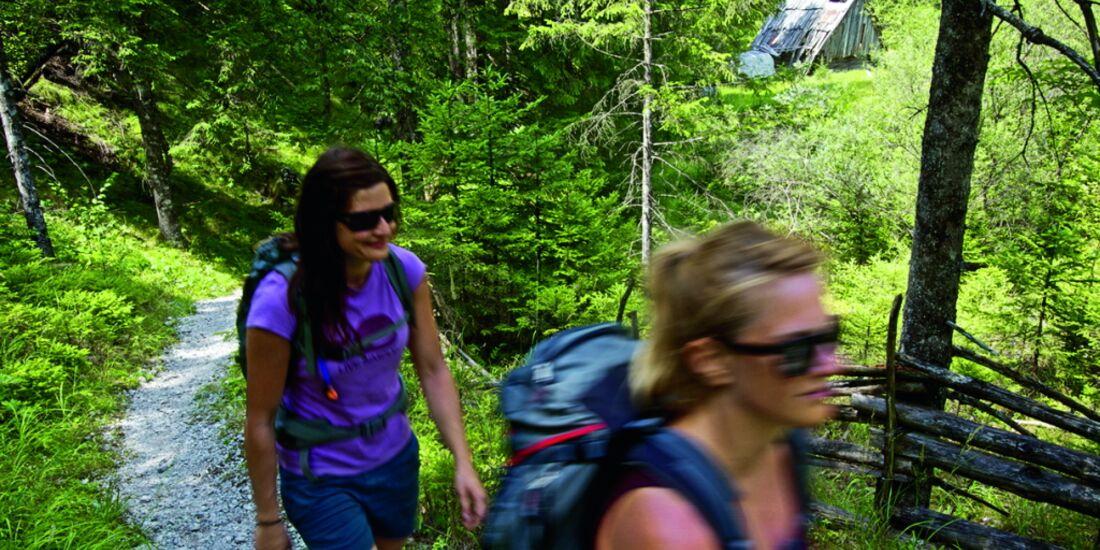 OD-0813-Alpe-Adria-Trail-3