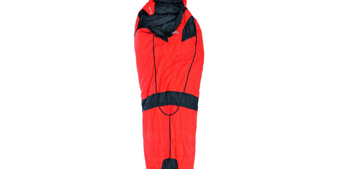 OD-0813-Schlafsacktest-Lestra-MonteViso (jpg)