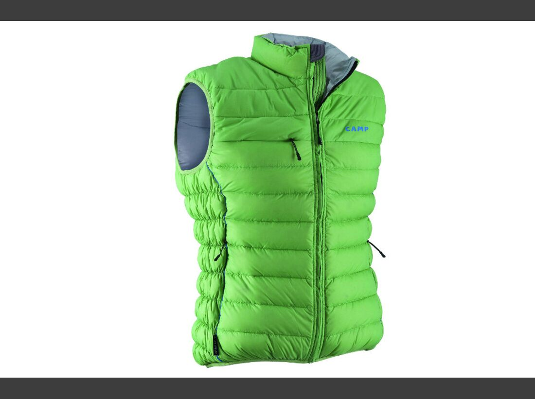OD-0813-Tested-on-Tour-Camp-Ed-Protection-Vest (jpg)