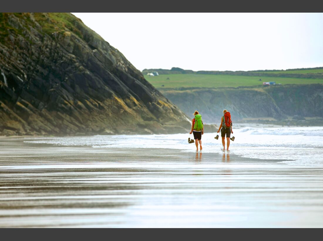 OD-0815-Wales-Pembrokeshire-Path-3 (jpg)