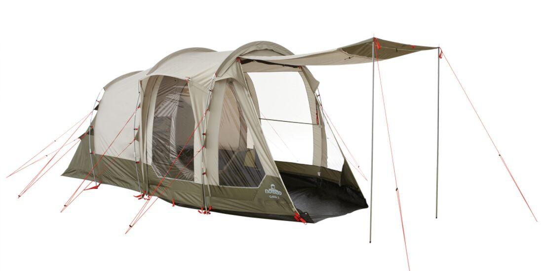 OD_0815_zelt_test_Nomad_cabin_2 (jpg)