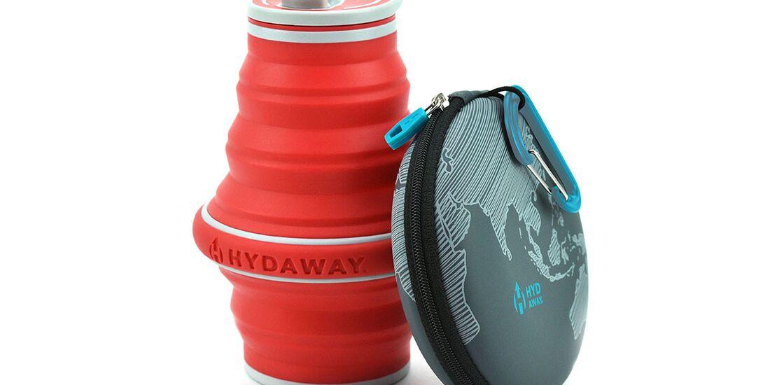 OD 0818 Faltflasche Hydaway