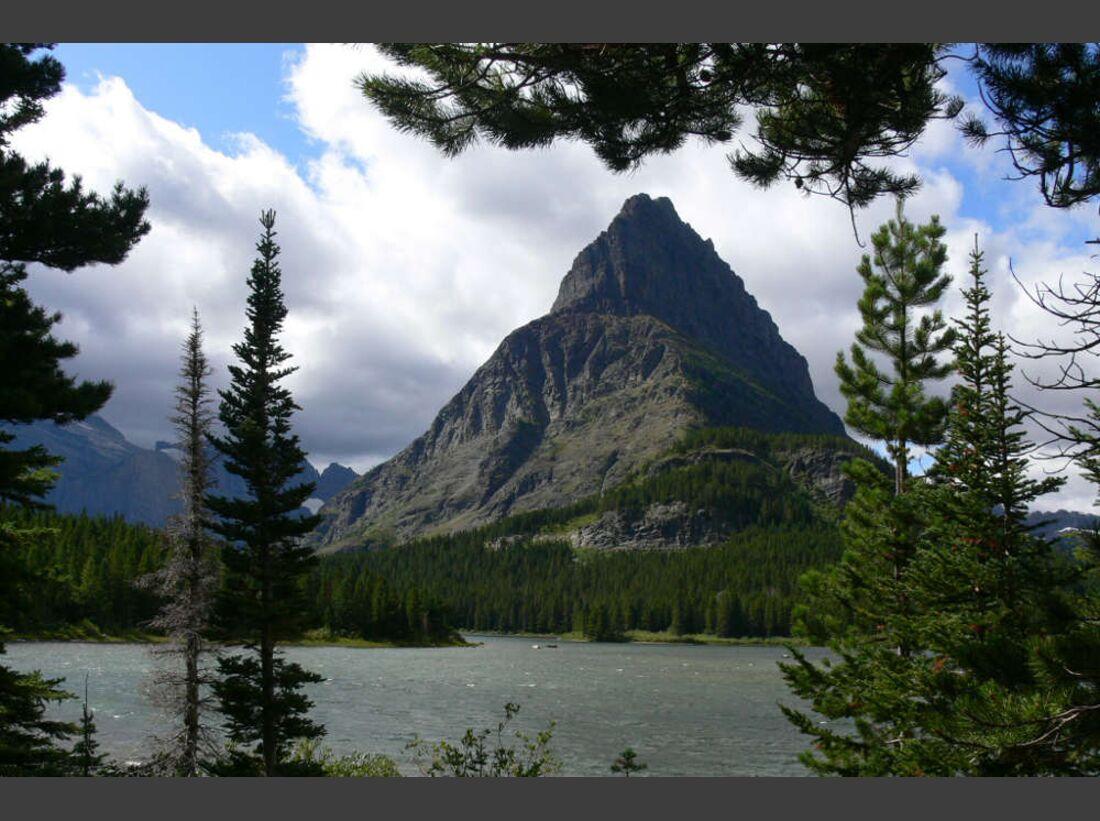 OD 0911 Abenteuer Größte Gebirge der Welt Himalaja, kaukasus, anden