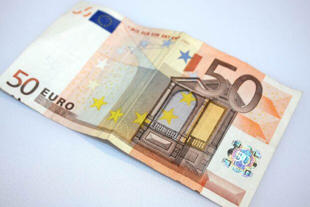 OD 0911 Huettenregeln geld (jpg)