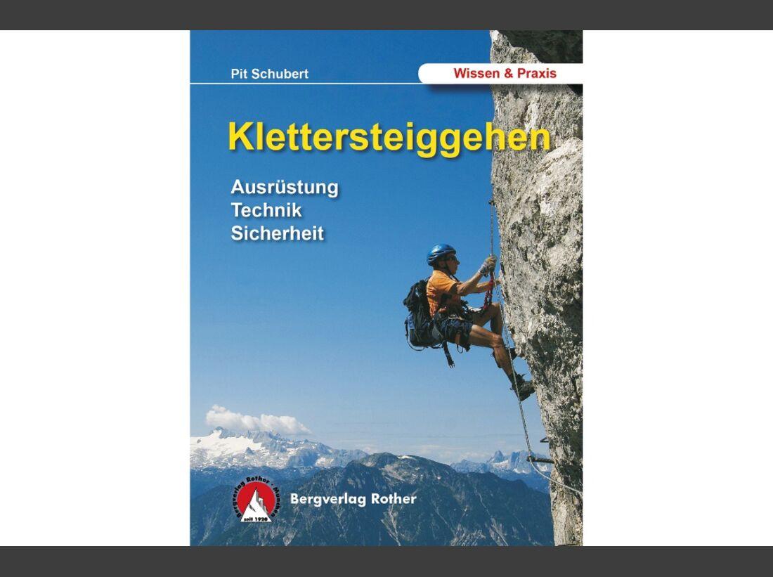 OD 0911 Klettersteigspecial buch (jpg)
