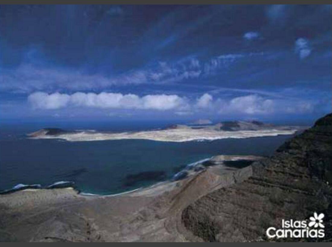 OD 0911 kanaren mirador del rio-lz (jpg)