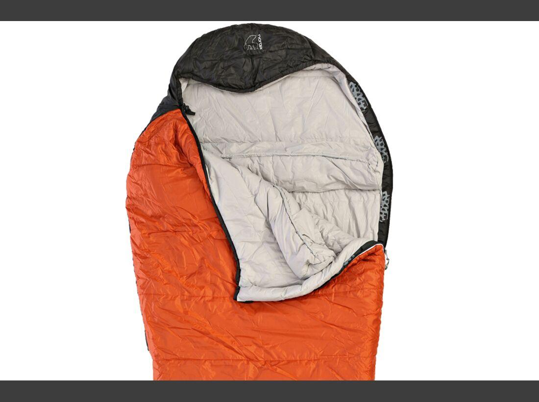 OD-1012-Schlafsacktest-Nordisk-Bering (jpg)