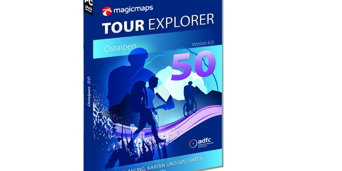 OD-1013-Tested-on-Tour-Magicmaps-Tourexplorer50 (jpg)