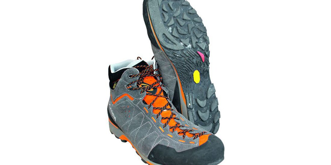 OD-1013-Tested-on-Tour-Scarpa-Ascent-Pro-GTX (jpg)
