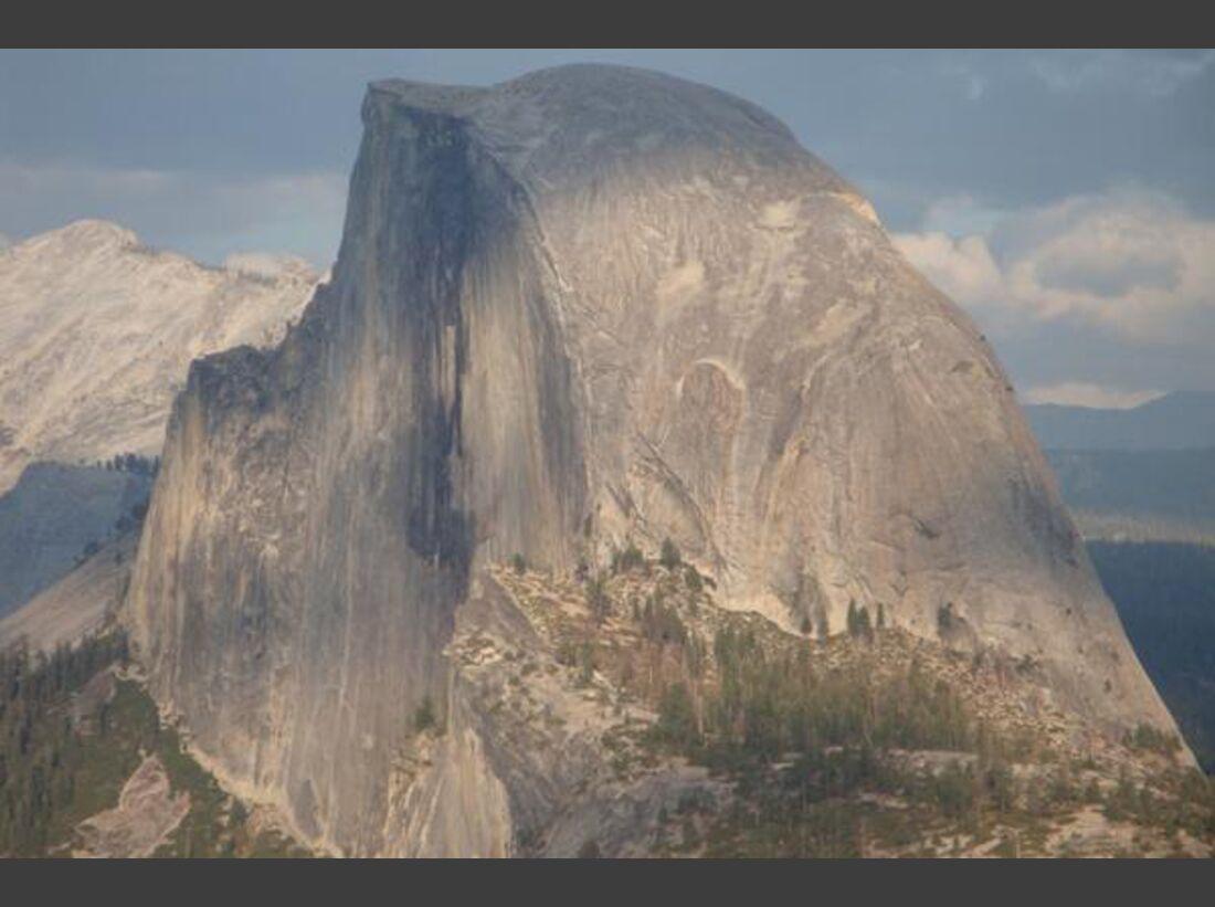 OD 1110 USA Kalifornien California4e (jpg)